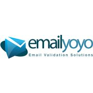 Email YoYo coupons