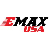 EMAX coupons