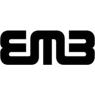 EMB coupons
