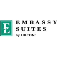 Embassy Suites by Hilton coupons