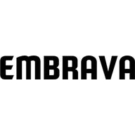 Embrava coupons