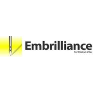 Embrilliance coupons