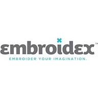Embroidex coupons