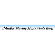 eMedia coupons
