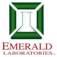 Emerald Laboratories coupons