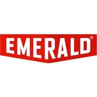 Emerald coupons