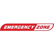 Emergency Zone coupons