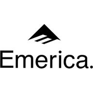 Emerica coupons
