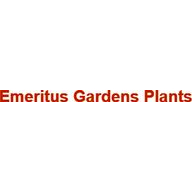 Emeritus Gardens Plants coupons