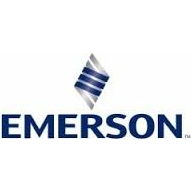 Emerson Thermostats coupons