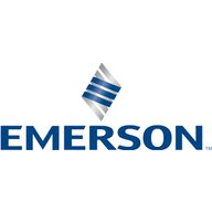 Emerson coupons