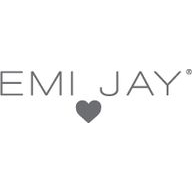 Emi-Jay coupons