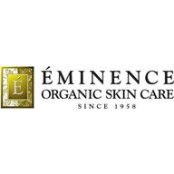 Eminence Organic Skin Care coupons