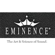 Eminence coupons