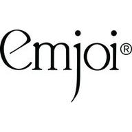 Emjoi coupons