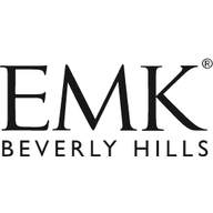 EMK Beverly Hills coupons