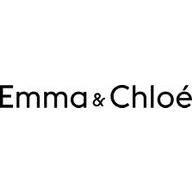 Emma & Chloe coupons