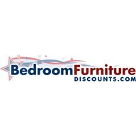 Emma Mason Furniture coupons
