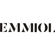 EMMIOL coupons