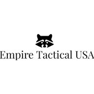 Empire Tactical coupons