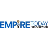 Empire Today coupons