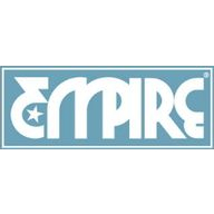 EMPIRE coupons