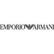 Emporio Armani coupons