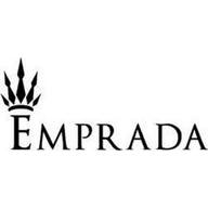 Emprada Inc coupons