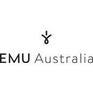 EMU Australia coupons