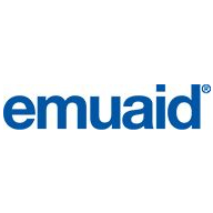 Emuaid coupons