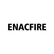 EnacFire coupons
