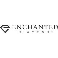 Enchanted Diamonds coupons