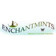 Enchantmints coupons