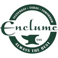 Enclume coupons