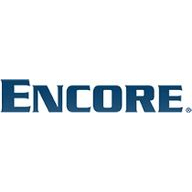 Encore Software coupons