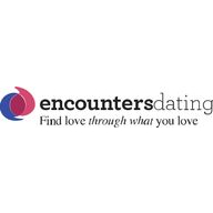 Encounters Dating coupons