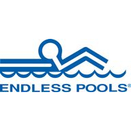 Endless Pools coupons