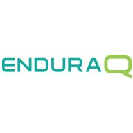 EnduraQ coupons