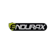 Endurax coupons
