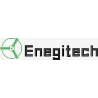 Enegitech coupons