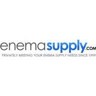 Enema Supply coupons
