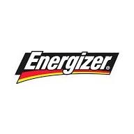 Energizer coupons