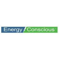 Energy Conscious coupons
