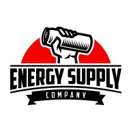 Energy Supply Co coupons