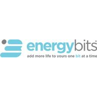 Energybits coupons