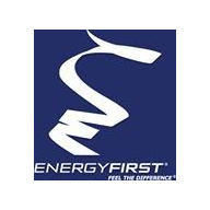 EnergyFirst coupons