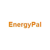 EnergyPal coupons