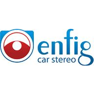 Enfig Car Stereo coupons