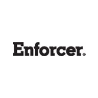 Enforcer coupons