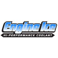 Engine Ice coupons